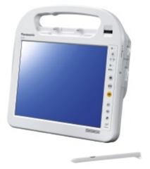 panasonic cf-h1 inplay technologies
