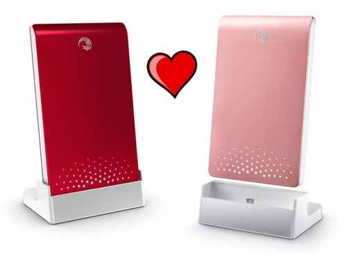 seagate_valentines_drives-500x378
