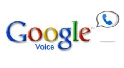 grandcentral-to-finally-launch-as-google-voice-ite28099s-very-very-good