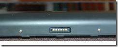 j3400_connectors
