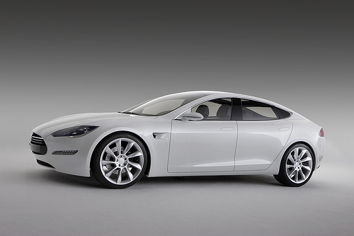 tesla_s_touch