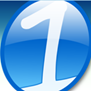 Windows-Live-OneCare-1-5-Available-for-Download-2