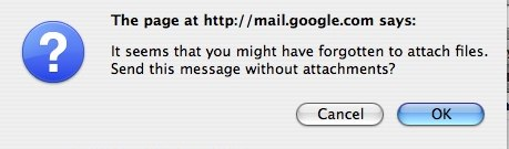 google_s-gmail-provides-valuable-new-feature