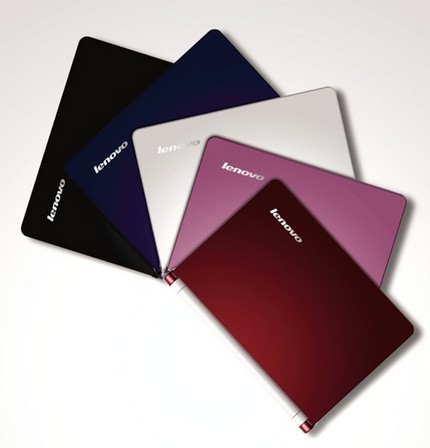 lenovo-updates-ideapad-s10-netbook-with-facial-recognition-and-multi-touch
