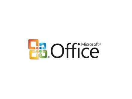 office-2007.jpg