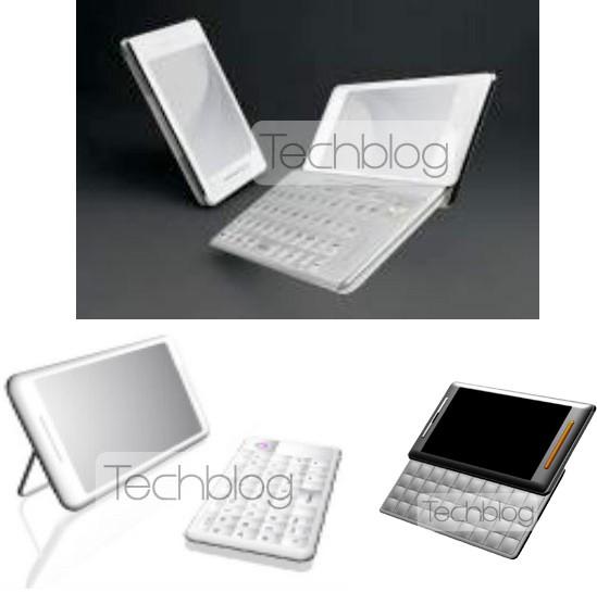 toshiba-roadmap-2010-devices1