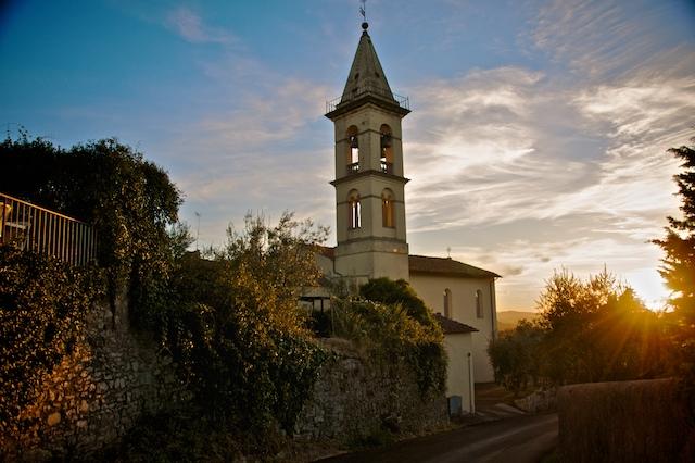 tuscany_sunset