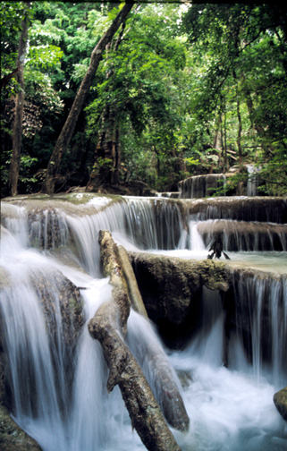 waterfallvert1