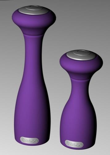 7-and-10-inch-purple-in-progress