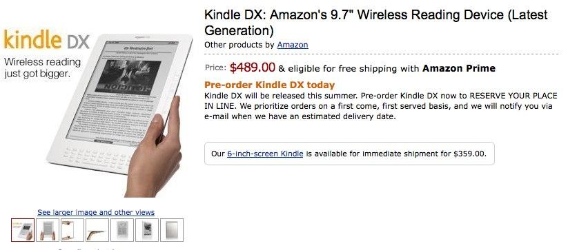 amazoncom_-kindle-dx_-amazon_s-97_-wireless-reading-device-latest-generation_-electronics