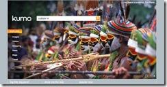 kumo-tribe