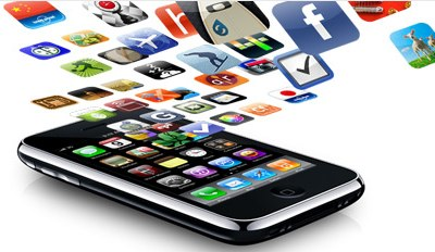apple-iphone-download-thousands-of-iphone-applications