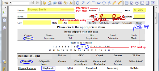 evernote-foxit-pdf