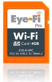 eye-fi-pro-sd-card1