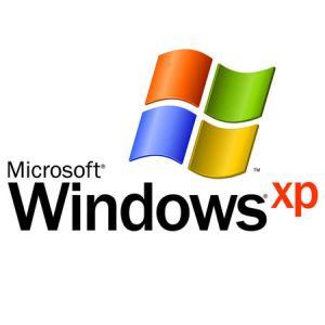 microsoft_windows_xp.jpg
