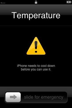 apple-iphone-temperature-warning-thumb-250x375-3185