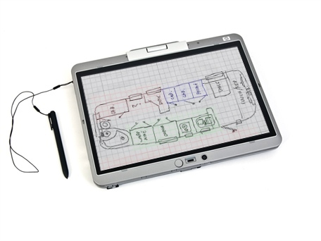 HP_Business_12.1__Tablet4enStandard.jpg