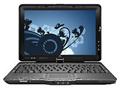 HP-TouchSmart-tx2-1270us040709104921.jpg