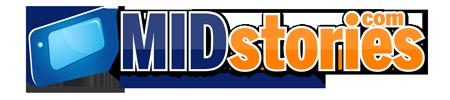 midstories_logo