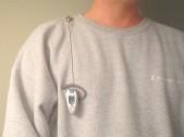 shirt_model_hang_small