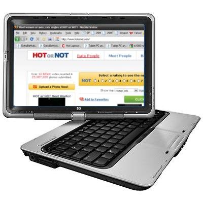hp-pavilion-tx1000-tablet-pc-hotornot