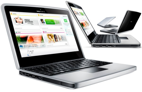 nokia_booklet_3g_small