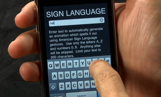 pangea-software_-the-finger-on-vimeo