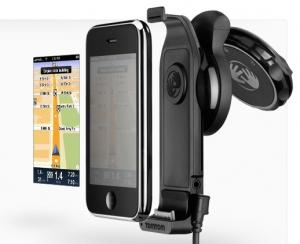 tomtom-iphone1