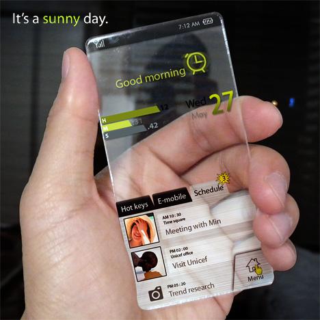 window_phone2