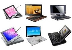 Reminder_ Live session. S7, EeePC T91, Touchnote and more.   UMPCPortal - Ultra Mobile Personal Computing