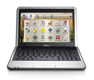 laptop-inspiron-9-design4