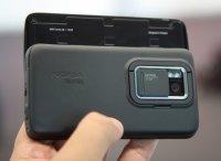 n900-chippy-thumb