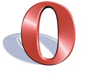 opera-10_-ite28099s-final-and-worth-trying-pc-world
