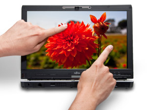 t5010_touch