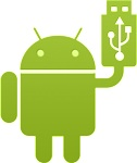 Android to Mac