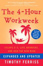 Four Hour Workweek