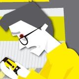 iPhone eyesight damage
