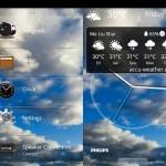 Fidelio App for Android