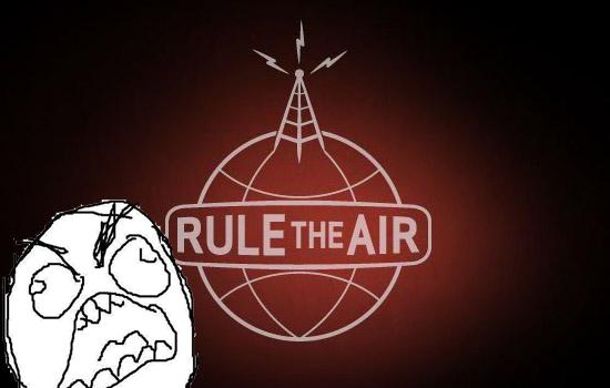 verizon wireless 4g lte outage