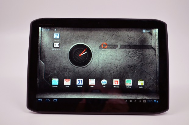 Motorola Reveals Long Wait for Android 4.0 Updates