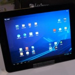 Lexibook Ultra Tablet