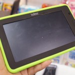Lexibook Tablet