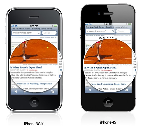 Iphone 3g release date in Perth