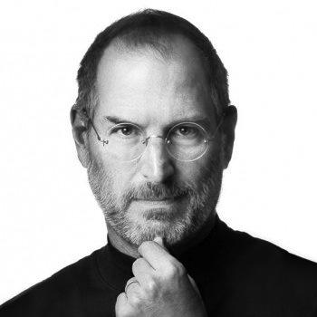 Steve Jobs Grammy