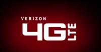 Verizon 4G LTE outage Credit?