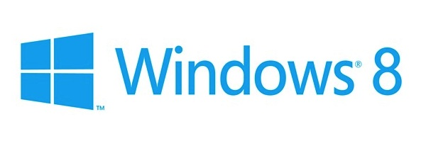 Windows 8 Consumer Preview Download