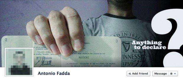 cool facebook timeline photo cover 2