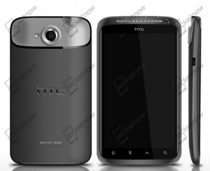 4 HTC Smartphones That Could Launch in February