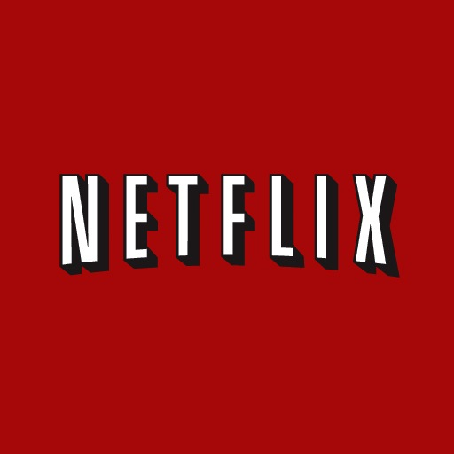Netflix: No Current Plans to Support BlackBerry Devices