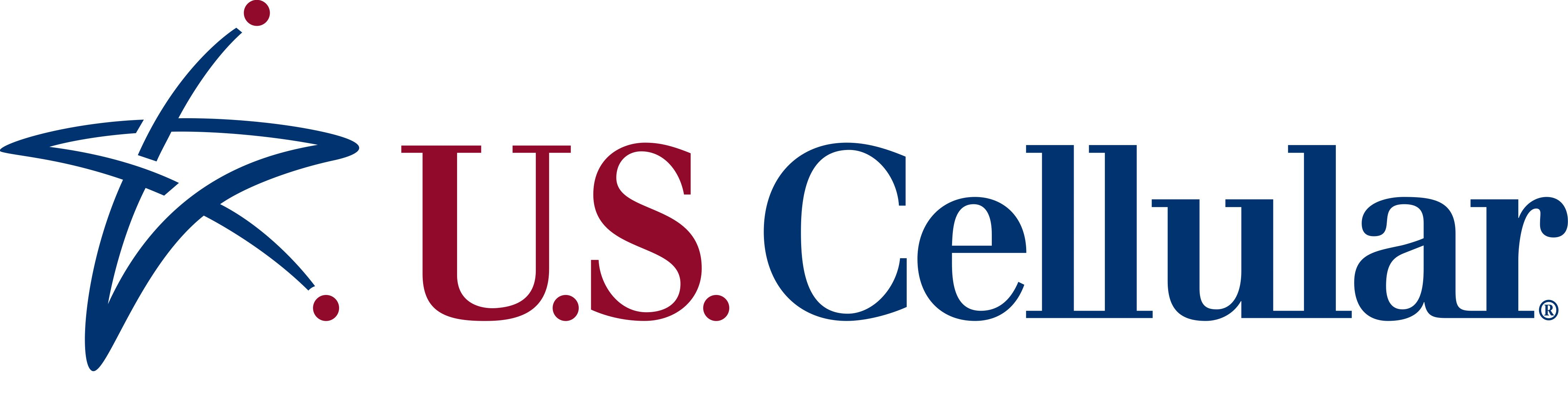 U.S. Cellular Announces Slew of Upcoming 4G LTE Markets